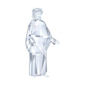 Swarovski Nativity Joseph - 5223601