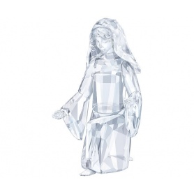 Swarovski Mary Geburt Christi - 5223602