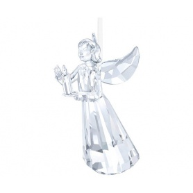 Swarovski Angel Angels Ed. Yearly 2017 - 5269374