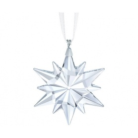 Swarovski item Small Star - 5257592