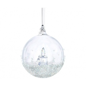 Swarovski Christmas Balls annual edition 2017 - 5241591