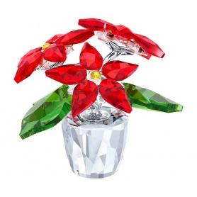 Swarovski kleiner Weihnachtsstern - 5291023