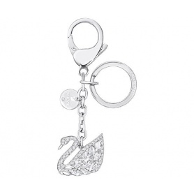 Swan Lake Swarovski Bag Charms - 5269292