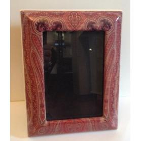 SYNAPSIS Keramik Foto Frame-31980.9017