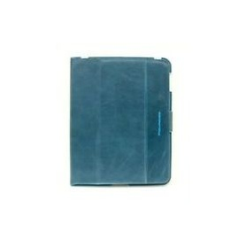 IPad2 case-AC2691B2/AV2