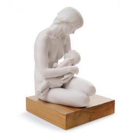 Maternità - 01008342