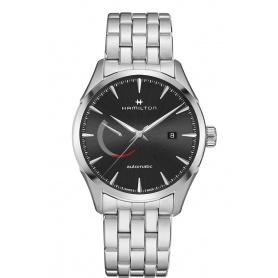 Hamilton watch, Jazzmaster Power Reserve, Auto H32635131