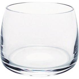 Bicchieri per whisky, set 6pz  - TCAC1/40