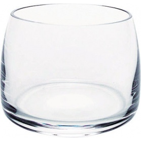Whisky-Gläser, set von 6 Stück-TCAC1/40