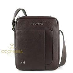 Man bag, Piquadro Erse, Ipad mini holder - CA4306S94 / TM