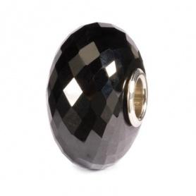 Schwarzer Onyx-80105