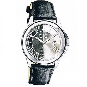 Uhr D & G-DW0670