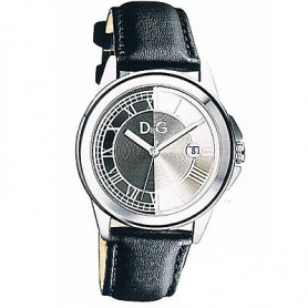Watch D&G-DW0670