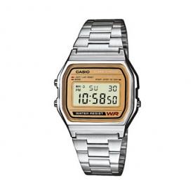 Orologio anni70 - A158WEA-9EF