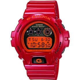 Orologio G-Shock - DW-6900CB-4ER