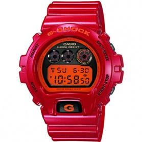 Watch G-Shock DW-6900CB-4ER