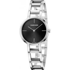 Calvin Klein Watches Cheers black - K8N23141