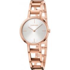 Calvin Klein Watches Cheers rosè - K8N23646
