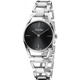 Orologio Calvin Klein donna Dainty - K7L23141