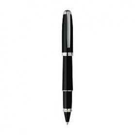 Roller ball pen Olympo-452403N