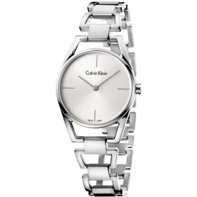 Orologio Calvin Klein donna Dainty - K7L23146
