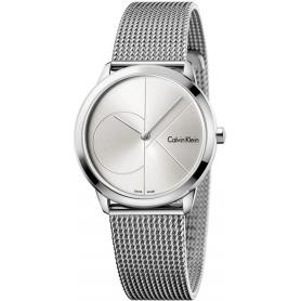 Orologio Calvin Klein unisex Minimal - K3M2212Z