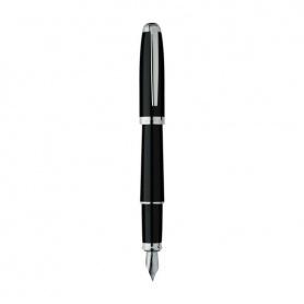 Penna Stilografica Olympo - 451403N