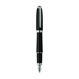 Olympo-451403N fountain pen