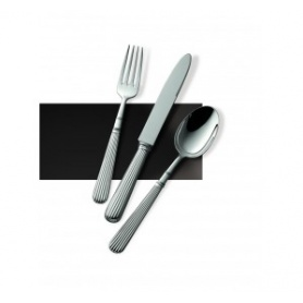 Silver cutlery set Centennial-0059