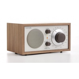 Model One Radio-MOD-ONE-C/B