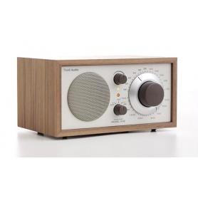 Modell einer Radio-MOD-ONE-C/B