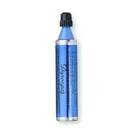 Ricarica blu Dupont - 0050