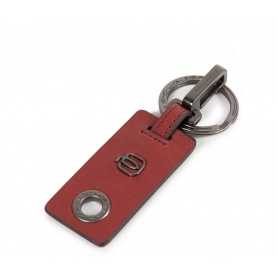 Piquadro Blade keyring red - PC4516BL / R