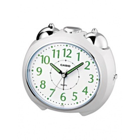 Table alarm clock-TQ-369-7EF