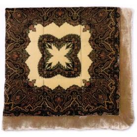 Double size quilt - 36131.9236.150