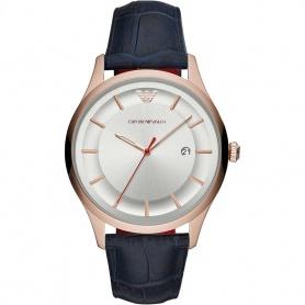 Armani Vintage Lambda AR11131 watch