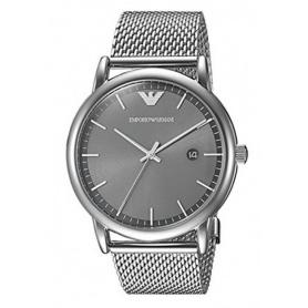 Milanese Emporio Armani watch AR11069