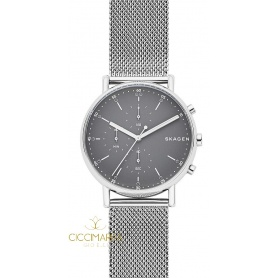 Skagen Signatur SKW6464 men's watch