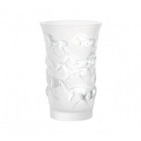 Vaso in Cristallo Mustang - 1257500