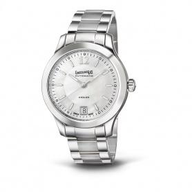 Orologio donna Eberhard Aiglon Dame Automatico - 41035.S CA