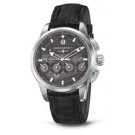 Eberhard Chrono4 130Anniversario 31130.02 watch limited edition-