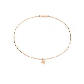 Queriot Civita Mon Historie bracelet my chance gold