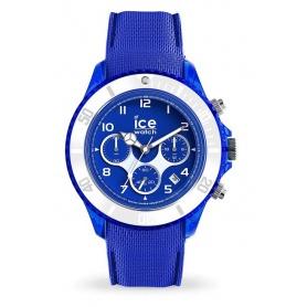 Blue Admiral Ice Dune Uhr - 014218