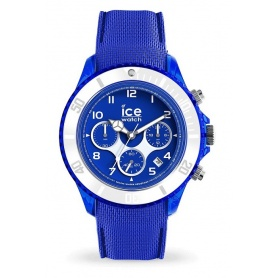 Blue Admiral Ice Dune watch - 014218