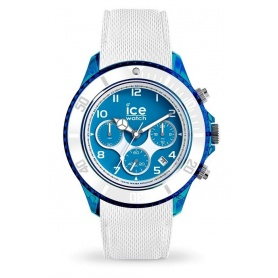 Orologio Ice Dune Superman blue -014220