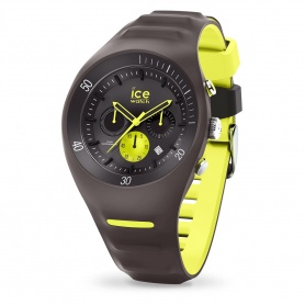 Ice watch P.Leclercq Anthracite -014 946