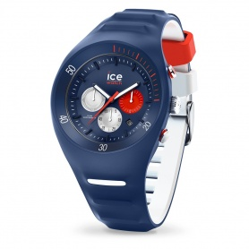 Ice watch P.Leclercq Dark blue - 014948