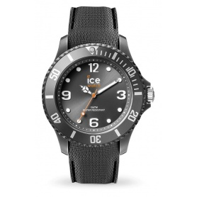 Ice Sixty nine Watch Anthracite - 007268