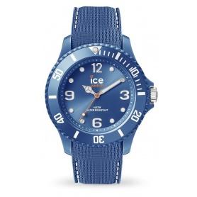 Orologio Ice Sixty nine Blue jean - 013618