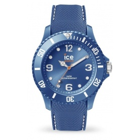 Ice Watch Sixty nine Blue jean - 013618